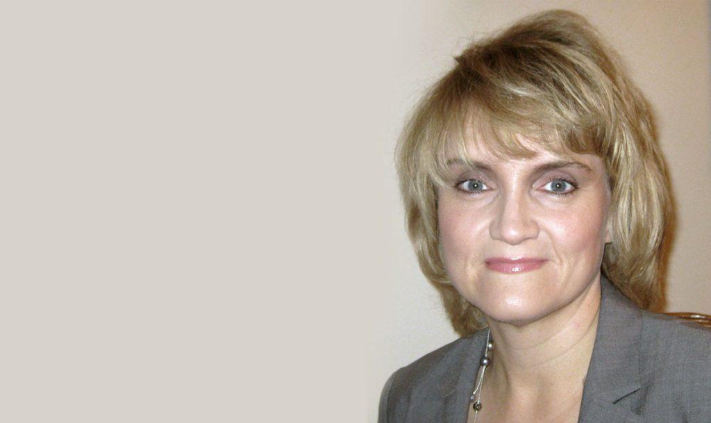 Stephanie Thum - Tendencias en Experiencia de Cliente