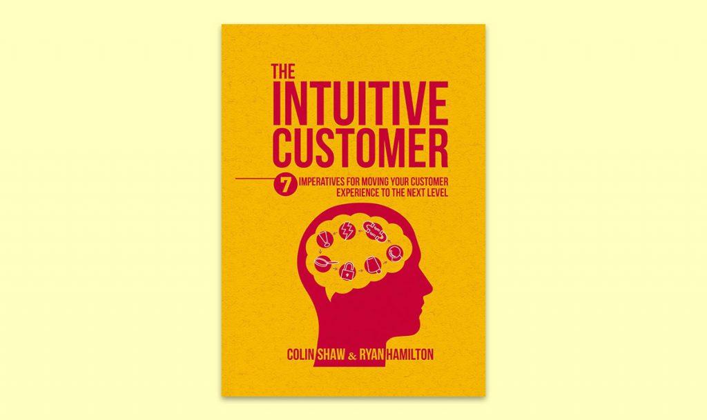 libros de experiencia de cliente