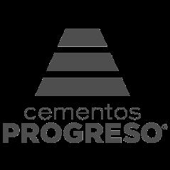Cementos Progreso