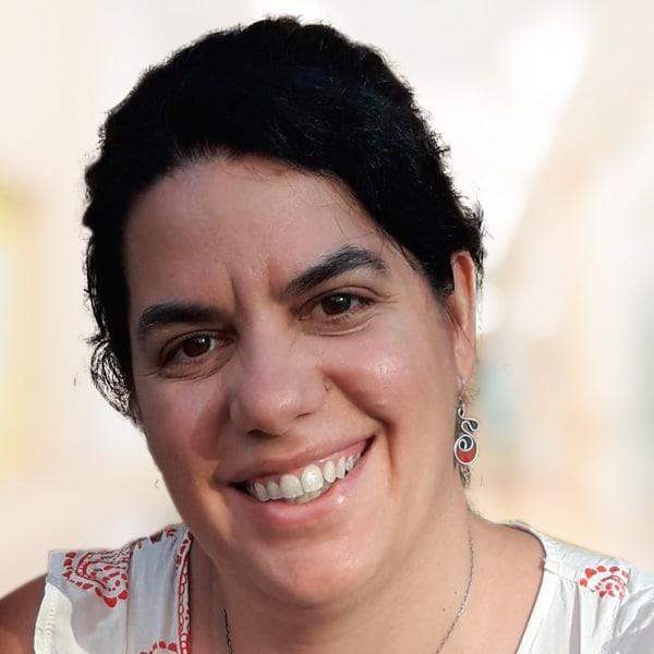 Cintia Contreras