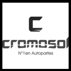 Cromosol