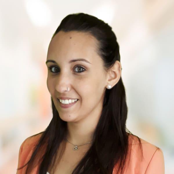 Daniela Fente