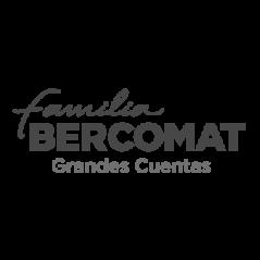 Familia Bercomat
