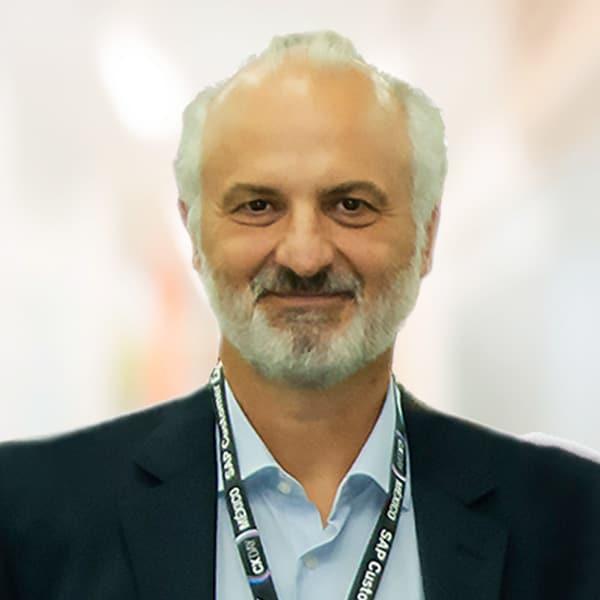 Mariano Etchegoyen