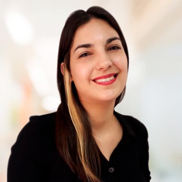 Rocio Deguer