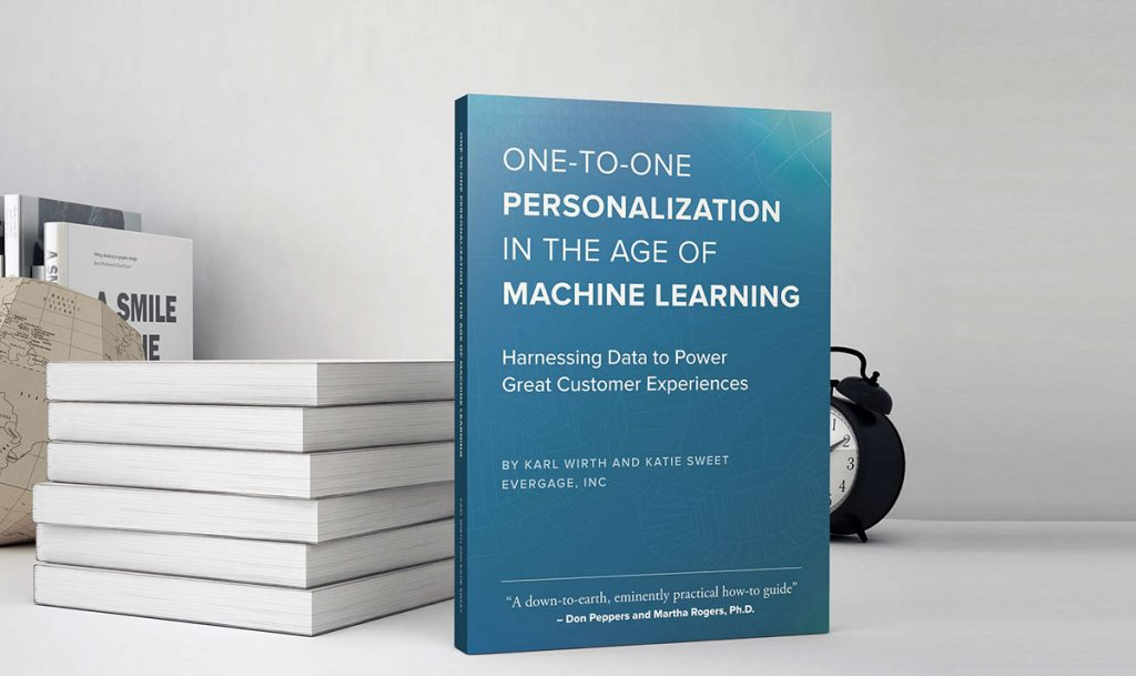 15 Libros Personalization blog wow