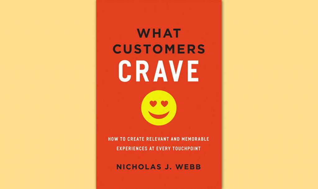 15 Libros crave blog wow