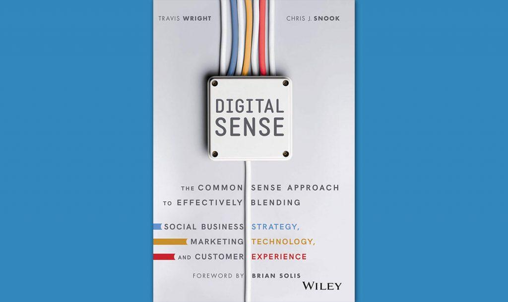 15 Libros digital blog wow