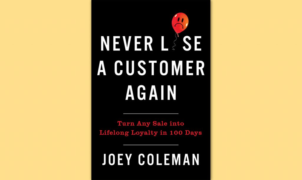 15 mejores libros sobre experiencia de cliente