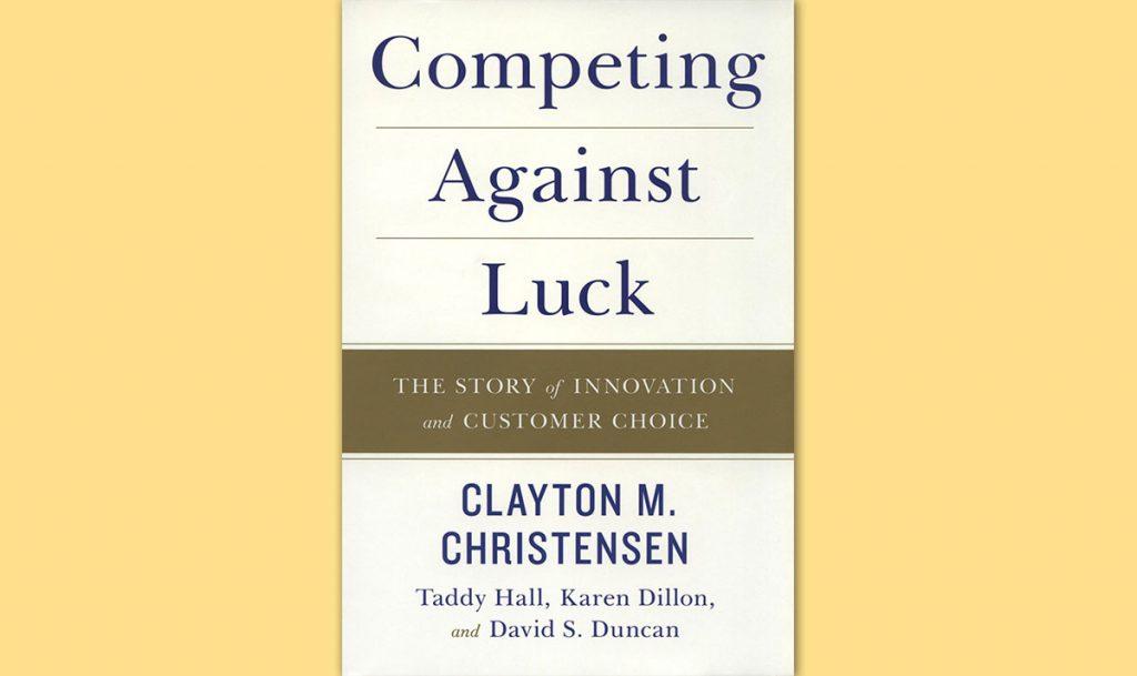 15 Libros luck blog wow