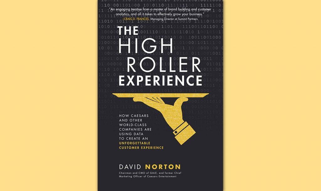 15 Libros roller blog wow