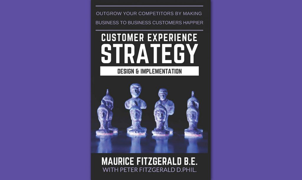 15 Libros strategy blog wow