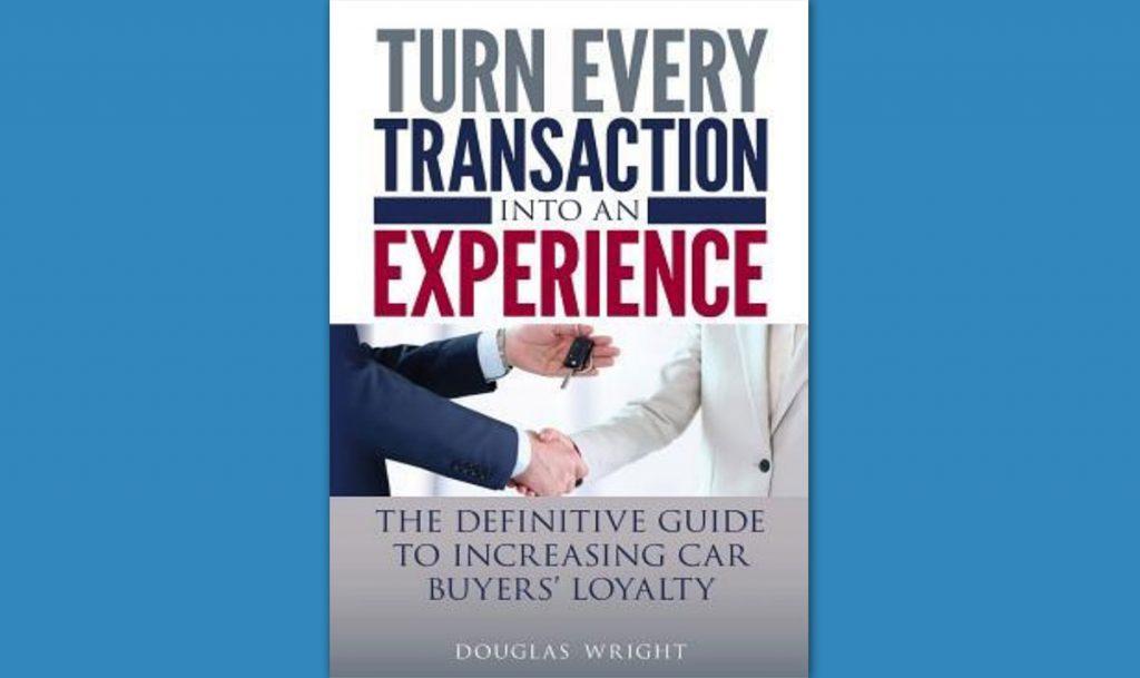 15 Libros transaction blog wow