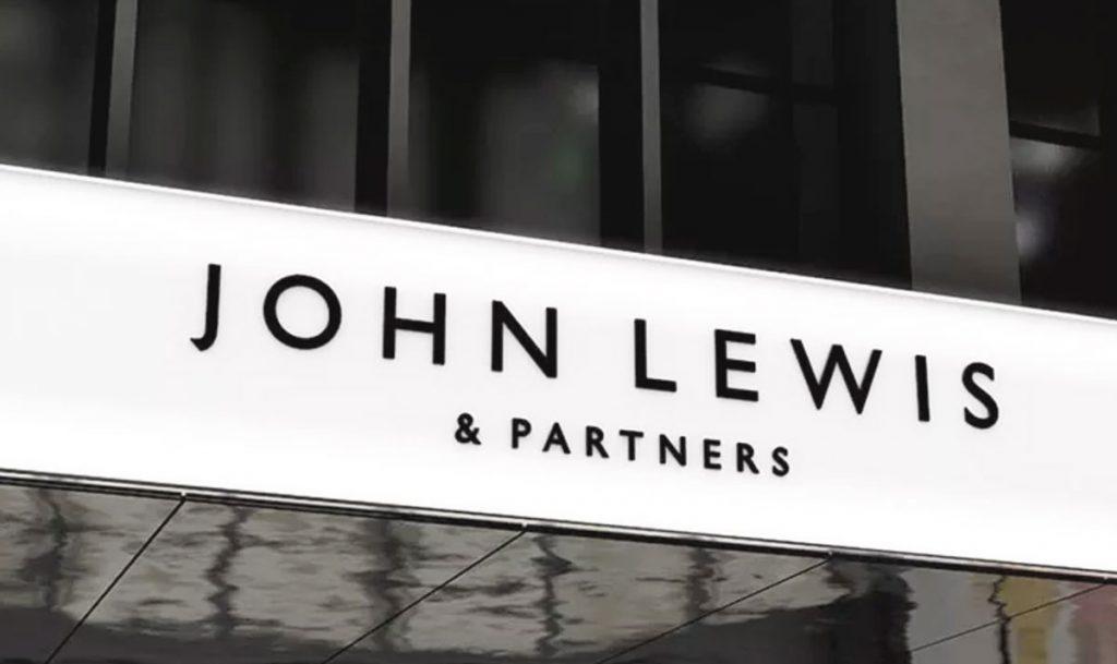 Experiencias maravillosas Lewis blog wow