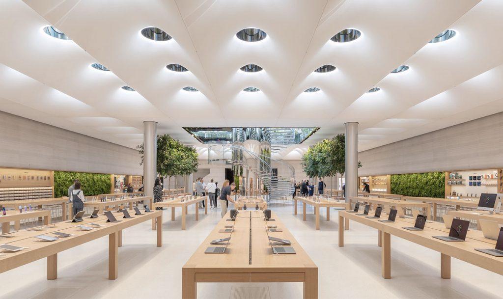 Historia NPS Apple2 blog wow