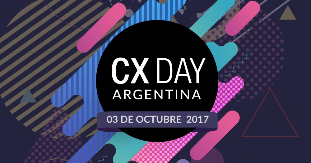 cx day argentina 2017 wow