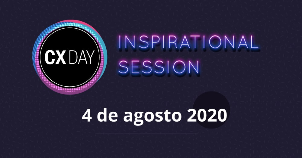 cx day is 2020 wow