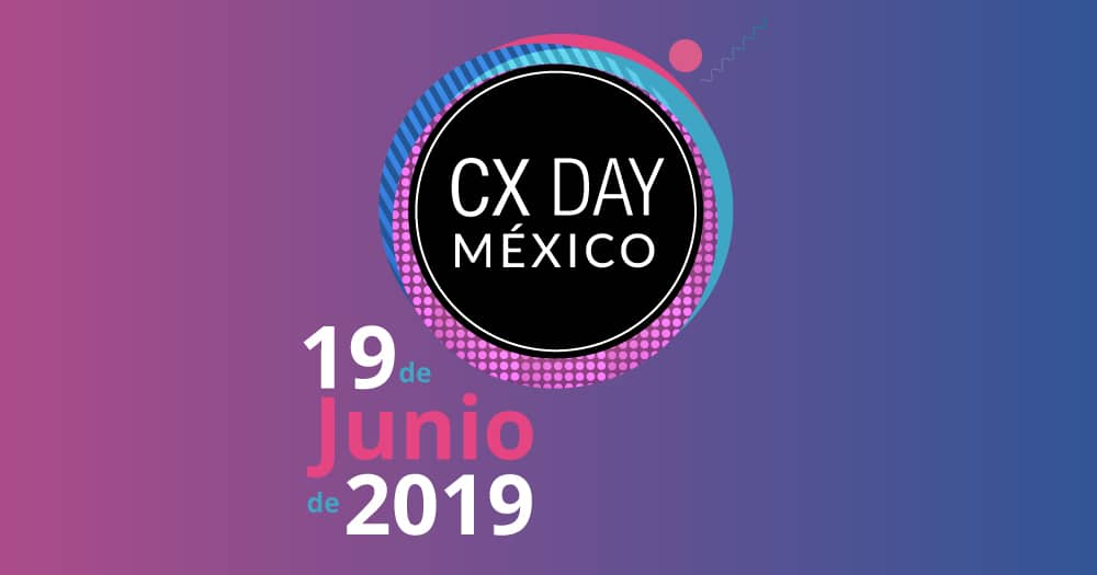 cx day mexico 2019 wow