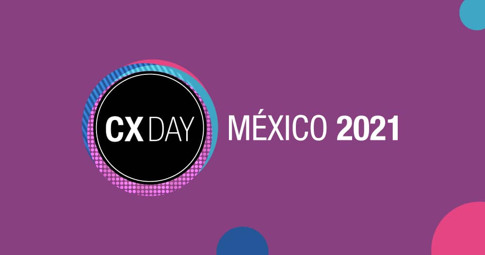 cx day mexico 2021 wow