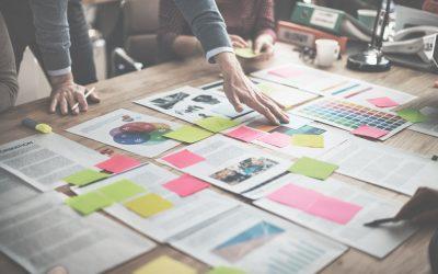 El Driver Analysis en la investigación de Customer Experience
