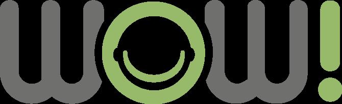 logo wow medios