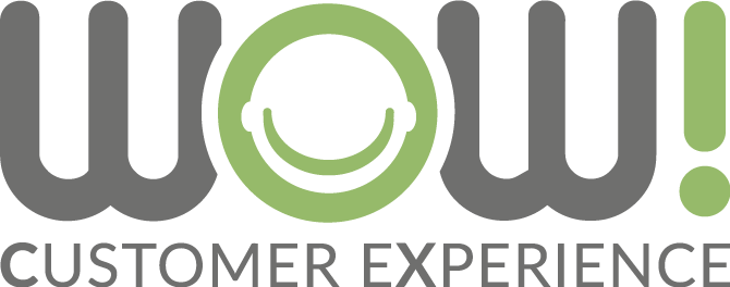 logotipo wow medios