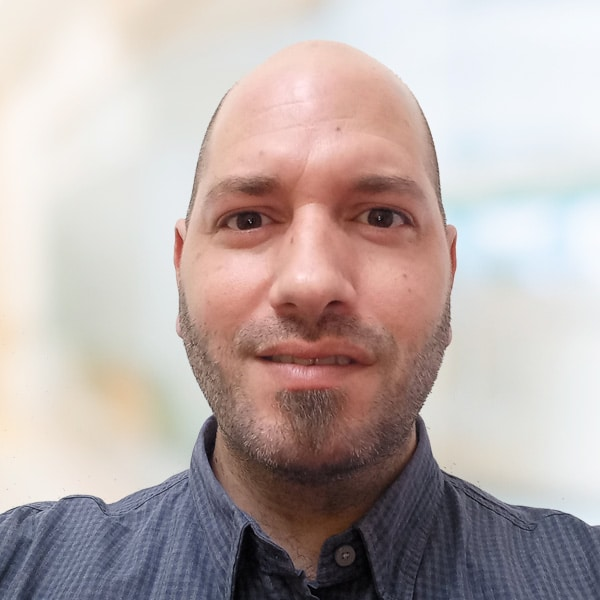 Luciano Miraglia
