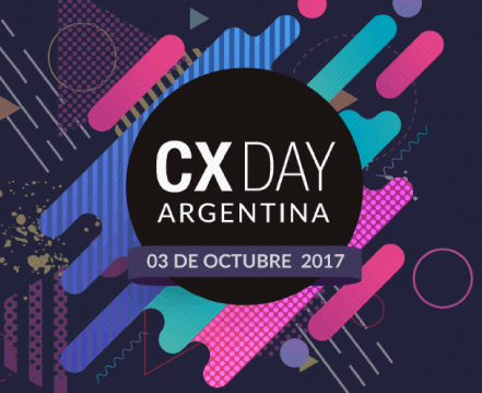 medios cxday 2017