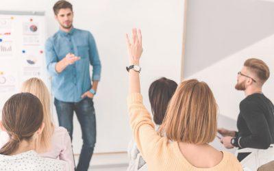 Preguntas frecuentes sobre Experiencia de Cliente