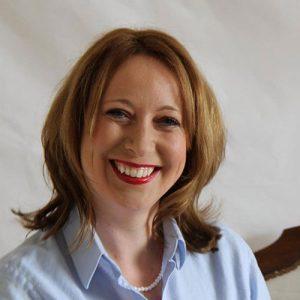Claire Boscq-Scott