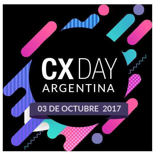 imagen cx day logo bg