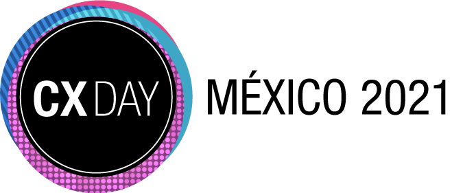 logo cx day mex 2021b