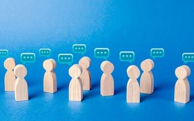Cómo actuar sobre los comentarios de tus clientes