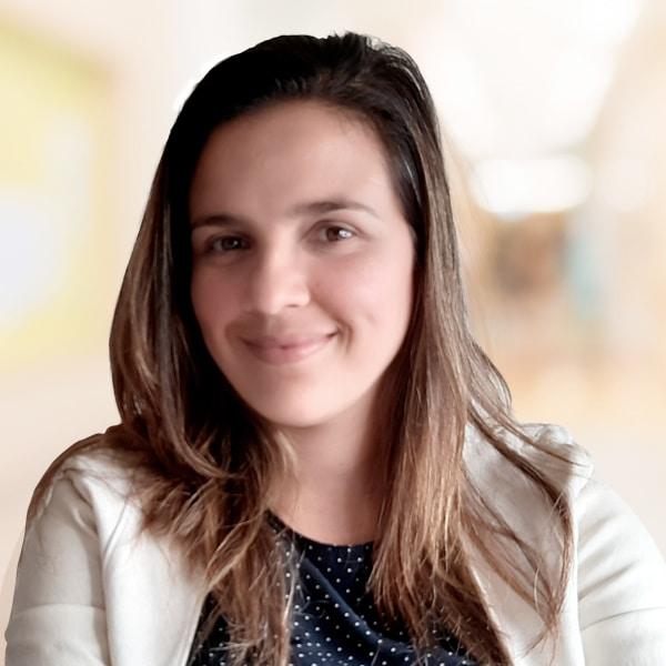 Elizabeth Sequera