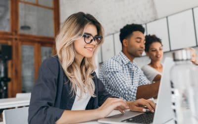 6 claves para fomentar el compromiso del cliente
