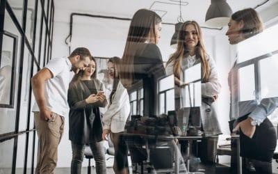 Por qué el CX imparcial es la mejor estrategia de Experiencia de Cliente para las empresas