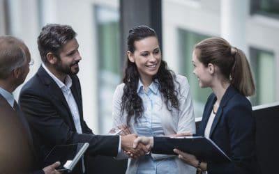 Cómo integrar la empatía en tu modelo de negocio