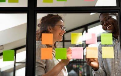 3 aspectos de la Experiencia de Cliente que las empresas deben tener en cuenta