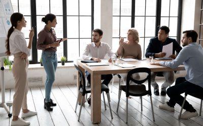 El compromiso con el cliente: de la personalización a la hiperpersonalización