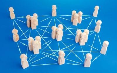 ¿Por qué impulsar las conexiones humanas mejora la Experiencia de cliente?