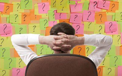 La Experiencia de Cliente convencional NO es la solución; es el problema