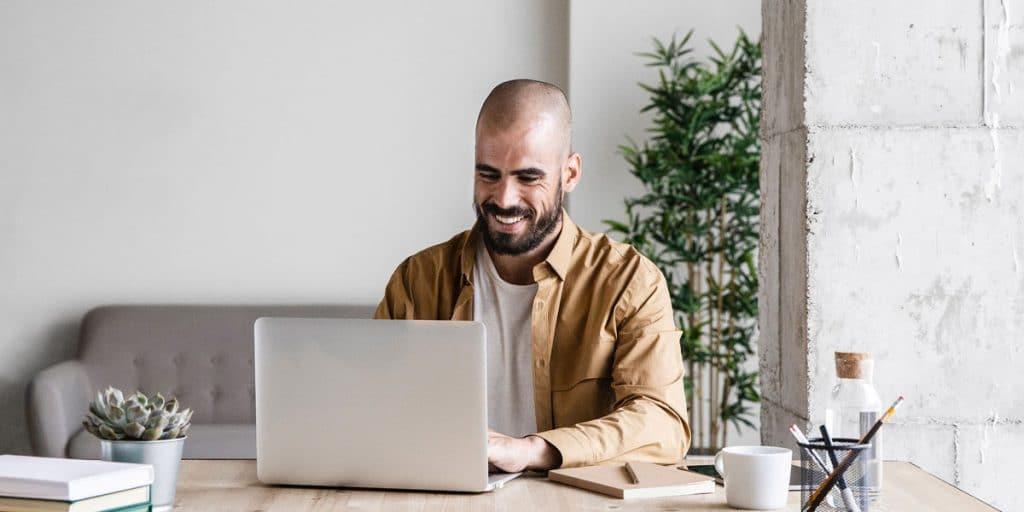 Las conexiones humanas mejora la Experiencia de Cliente