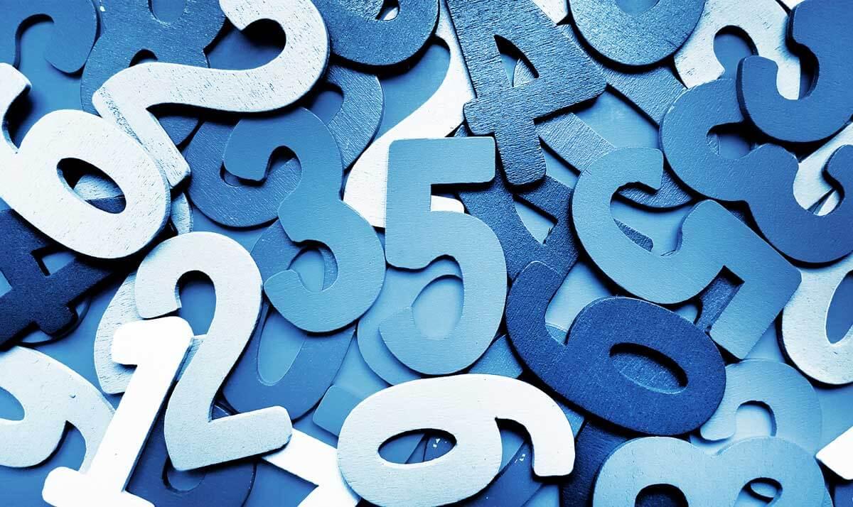 ¿Hay un número mágico en el testeo de Experiencia de Cliente?