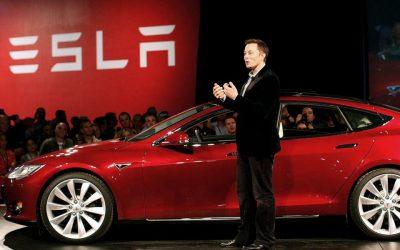 6 lecciones de Tesla sobre la Experiencia de Cliente