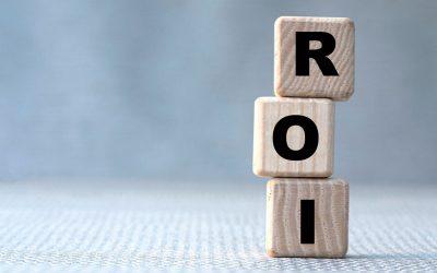 Invertir en reducir el esfuerzo del cliente mejora el ROI