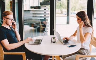 ¿Las empresas perjudican a la sociedad por complacer a los clientes?