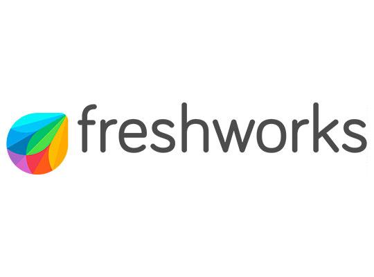 freshworks sponsor