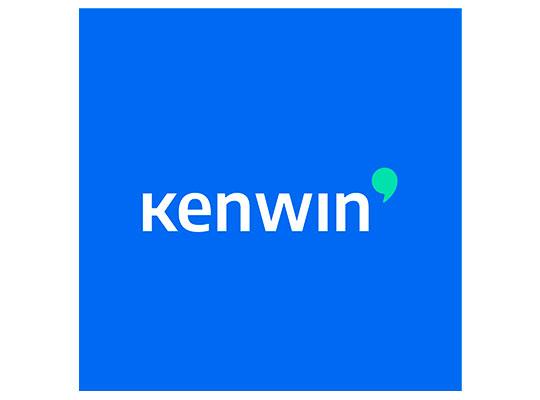 kenwin sponsor