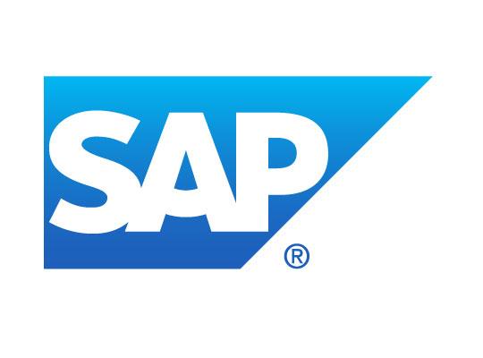 sap2 sponsor