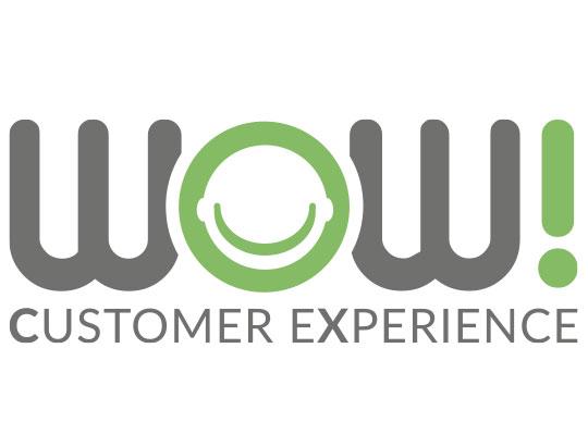 wowcx sponsor